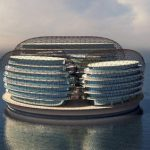 Dragon Corp. on failed floating casino: It's not our fault