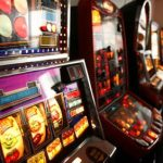GameArt expands slots distribution in Croatia