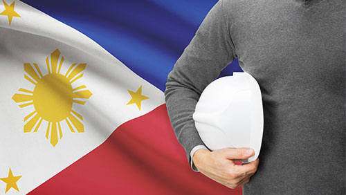 Imperial Pacific hires 600 Filipinos to complete Saipan casino quicker