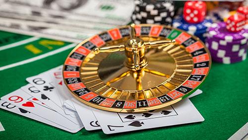 Melco plans satellite casino in Cyprus