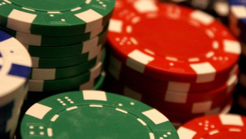 New casino bill draws mixed reaction from South Africa gambling operators