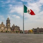 Playtech's sports betting arm signs deal to expand into Mexico