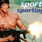 Sportsbet draws first blood in trademark fight with Sportingbet