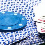 Triton Poker Jeju: Chow leads HKD 100k Short-Deck; Sass and Patgorski through