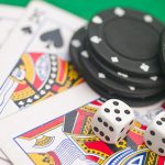 Triton Super High Roller Series Jeju to feature 3 ante-only short deck events