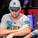 WSOP Main Event day 7 review: Joe Cada makes the final table