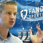 FanDuel's stiffed co-founders sue company for $120m