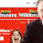 Irish National Lottery CEO blames Lottoland for ticket price hikes