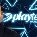 Activist investor Jason Ader puts Playtech in his sights
