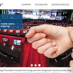 CG Technology's Nevada sportsbook future sketchy as regulators reject settlement
