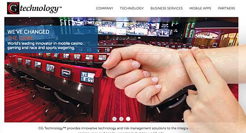 CG Technology's Nevada sportsbook future sketchy as regulators reject settlement