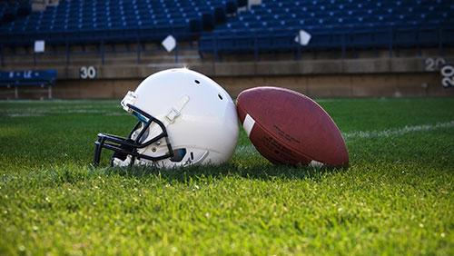 NFL preseason week 1 betting preview