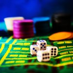 Phil Siddell emerges victorous at Sydney Championships Pot-Limit Omaha