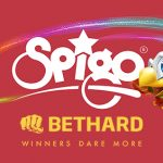 Spigo and Bethard go hard in an exciting new deal
