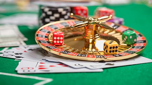Suncity delays Vietnam casino purchase again