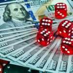 The Mouthpiece: Traditional notions of gambling meet US gambling expansion
