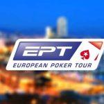 EPT Barcelona: Nemeth, Petersen and Niskanen win high rollers of various sizes