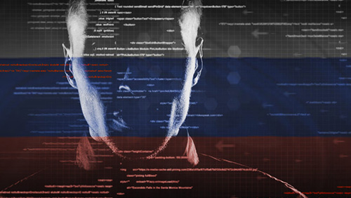 Russian hacker to face US federal judge over JPMorgan attacks