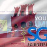 Sci-Games installs sportsbook operations team in Gibraltar