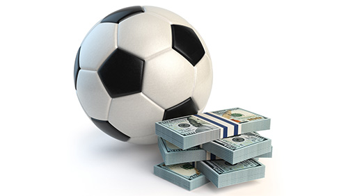 VSODDS.BET to revolutionise the online sportsbook sector