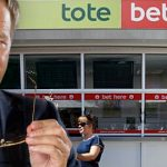 UK Tote race pool betting brand to persevere after last-minute deal