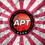 Asian Poker Tour to be held in Japan