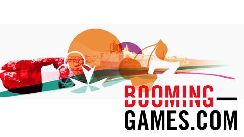Booming Games received MGA license