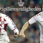 Sports betting drives Denmark's regulated gambling market in Q2