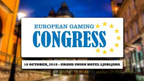 Dr. Alexandra Körner (MME Legal), Matevž Mazij (ORYX Gaming), Bogdan Coman (Rombet) are the latest announced names at EGC2018