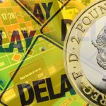 Fixed-odds betting terminal stake cut delayed again (maybe)
