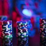 Global Poker Eagle Cup II prepares to wrap up successful season