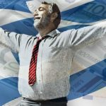 Greece's online sports betting market on pace for record 2018
