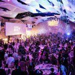 iGaming's 'Oscars' a wonderful success