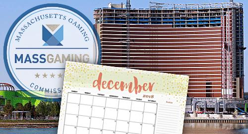 Massachusetts to reveal Wynn Resorts casino fate in December