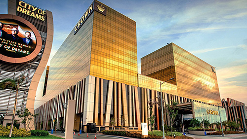 Melco to push through on tender offering