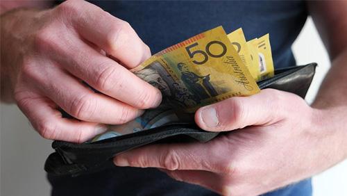 NSW uses unclaimed gambling winnings to fund Jackie Chan film