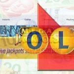 Ontario's online gambling revenue up one-quarter in 2017-18