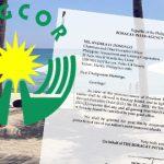Philippine task force to PAGCOR: cancel Boracay casino licenses