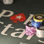 PokerStars announces more Platinum Pass winners & PokerStars India MTT series