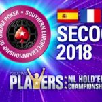 PokerStars launch new Championship of Online Poker in Southern Europe