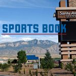 New Mexico tribal casino to launch sports betting next week