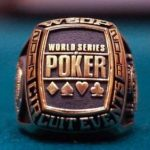 WSOP.com Online Circuit Series a success; Daniels & Leng star