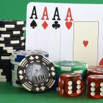 7-Day No Ratholes on America's Cardroom pay out massive prizes