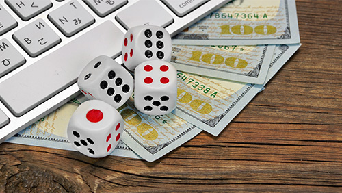 Betgenius powers Pearl River Resorts' sportsbook with trusted pricing, data and risk solutions