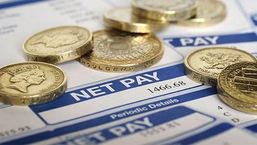 Betting Jobs publishes latest Salary Survey