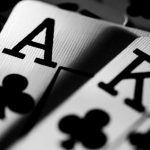 Chinese Government order Poker King & Poker Tribe to shut up shop