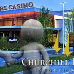 Churchill Downs buys majority stake in Rivers Casino Des Plaines