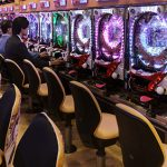 Dynam Japan sees surge in profit thanks to Pachinko