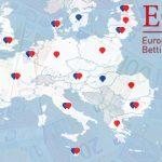 EGBA gambling operators process 1m online payments per day