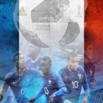 French online sports betting posts biggest growth in eight years